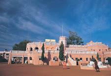 Khairagarh