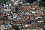 Por que Favela?