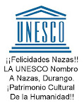 Enlace a web de UNESCO