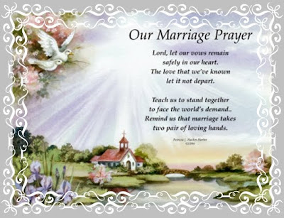 Read More On Dinner Prayer At Wedding Reception Examples For You To Images