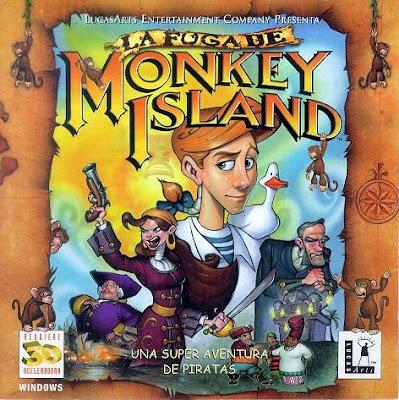 La_Fuga_De_Monkey_Island___Frontal_por_m