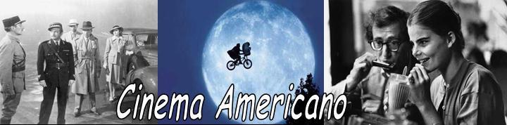 Cinema Americano
