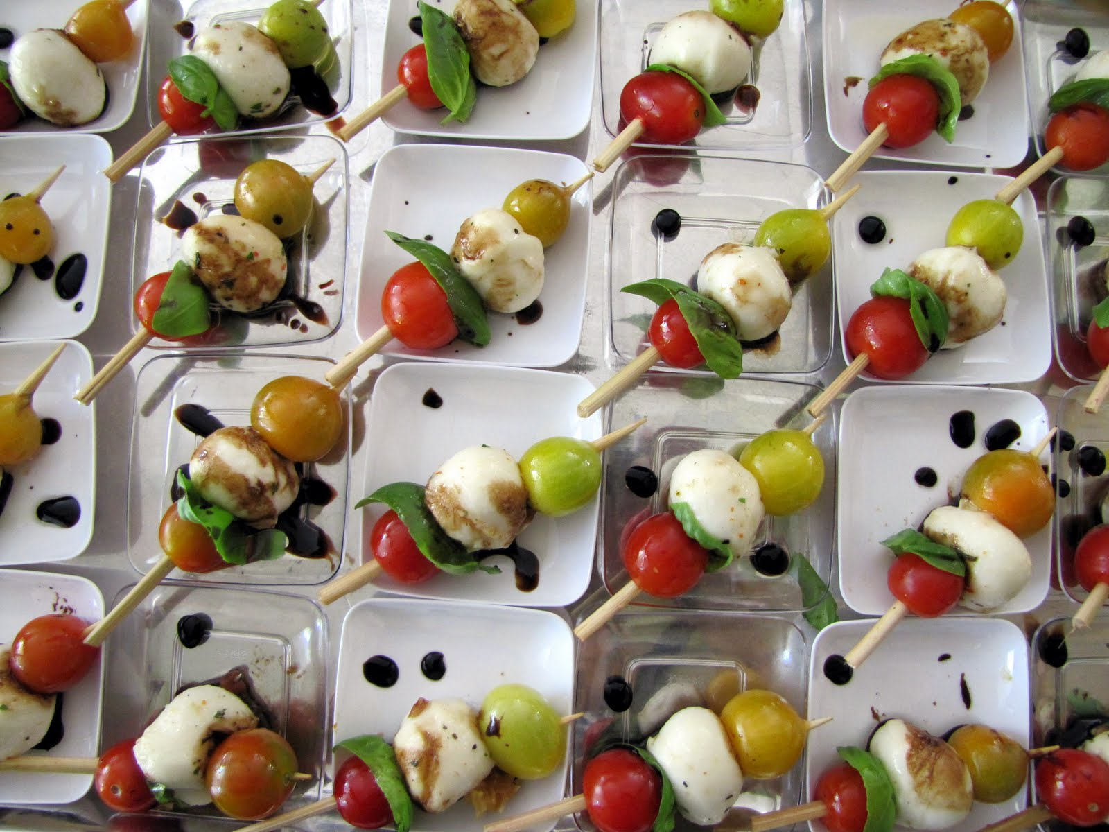 cute baby shower appetizers images pictures becuo