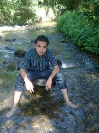 husein al-salahuddin.blog