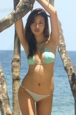 maja salvador sexy photos 02