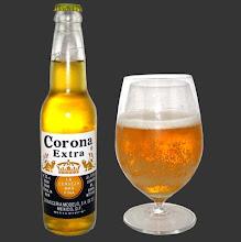 Bebida Favorita!