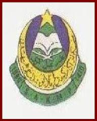 Logo SAKMP