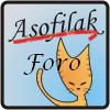 Foro de Asofilak
