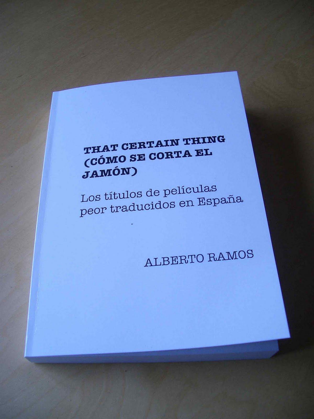 Mi otro libro