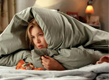 Larga vida a Bridget Jones!