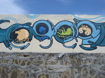 graffiti art, bubble graffiti alphabet, brazil, bulgaria
