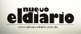Julio Cury llama a Franklyn Almeida a dejar de interesarse por la candidatura de Amable
