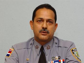 Comisión dará detalles sobre muerte de coronel