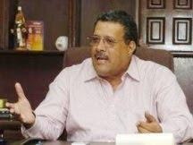 Luis El Gallo acusa a JCE de secuestrar democracia