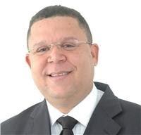 Presidente Colegio de Abogados dice gobierno daría un flaco servicio a la sociedad si pretende controlar SCJ