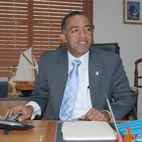 Diputado Bertico Santana propondrá iniciativa favorece Club san Lorenzo