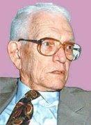 Realizarán hoy espectáculo Vivirá para recordar el centenario del profesor Juan Bosch