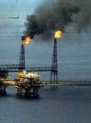 Precio de crudo de Texas baja 4,5% y cierra a 70,89 dólares en Nueva York