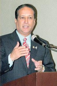 Pared Pérez favorece expedientes de funcionarios del gobierno pasado sean públicos