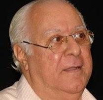 Médicos confían mejore salud de Yaqui Núñez