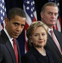 Obama podría liberalizar el monto de las remeses y los viajes a Cuba