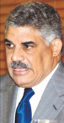 Vargas plantea discutir en Cumbre la reforma constitucional