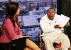 Discapacitados piden renuncia de vice Alburquerque como presidente del Conadis