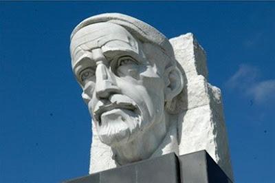 Con diversas actividades celebrarán el 196 aniversario del natalicio de Juan Pablo Duarte