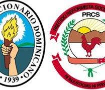 PRD, PRSC se oponen gravar GLP