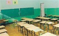 178 mil dejaron las escuelas el año pasado