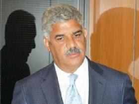 Miguel Vargas Considera debe existir una praxis en la Politica Dominicana