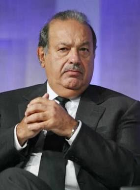 De terror: Carlos Slim advierte ahora que la crisis empeorará