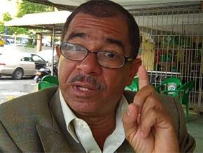 Jorge Frías denuncia plan criminal para asesinarle; implica a El Primo y a Domingo Batista