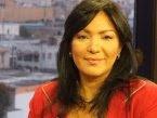 Geanilda Vásquez dice debilidades del PRD deben ser superadas