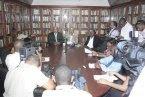 PRD advierte a candidatos participan en elecciones ADP buscar unificación para ganar