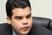 JRD reclama participación en Nueva Constitución