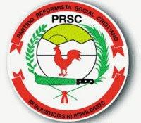 PRSC pedirá 2 semanas receso luego de que sea aprobado reglamento