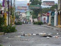 Paralizan Salcedo y Bonao
