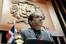 Gobierno deposita 3 proyectos para reducir los impuestos