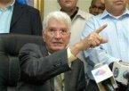 Comisión de ética dará última oportunidad a senador Williams para escucharlo