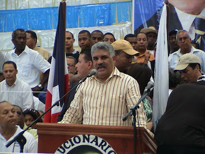 Vargas sugiere LF proponga a EU estrategia conjunta contra narcotráfico