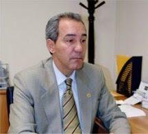 Rector UASD dice no aumentará costo curso verano