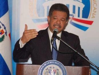 El Gobierno continuará diálogos populares