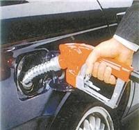 Aumentan precios de todos los combustibles; gasolina premium sube 4.80