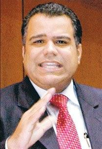 Senador revela  reforma busca unir elecciones en  2016