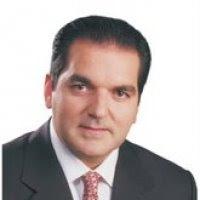 Neney afirma Alburquerque cesa como presidente PRD