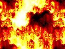 Explosión de una caldera en ingenio Cristóbal Colón causa 9 heridos, dos de gravedad