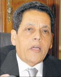 Pina Toribio rechaza exista sistema generalizado de la corrupción en RD