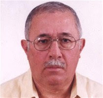 Internan al periodista Alvaro Arvelo por problemas cardíacos