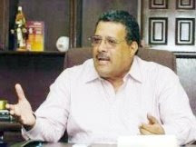UDC expresa su pesar por la  muerte de Miguel Cocco